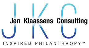 JKC Consulting